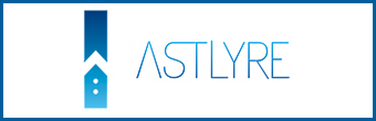 ASTLYRE