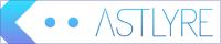 アリスソフトBlog