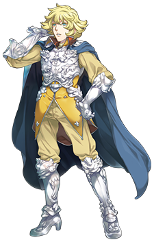 http://www.alicesoft.com/rance9/common/img/img_chara_hermann_07.png