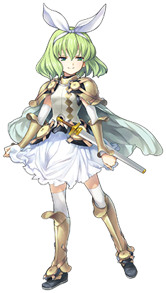 http://www.alicesoft.com/rance9/common/img/img_chara_main_04.png