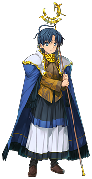 http://www.alicesoft.com/rance9/common/img/img_chara_outlaw_06.png