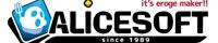 アリスソフト公式サイト